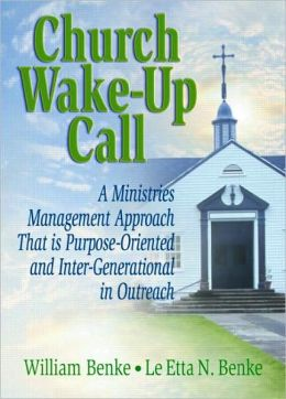 Church Wake-Up Call