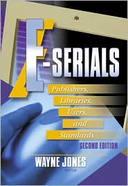 E-Serials
