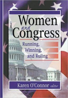 Women and Congress
