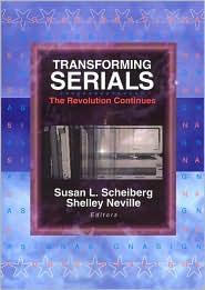 Transforming Serials