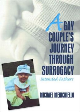 Gay Couple's Journey Through Surrogacy: Intended Fathers