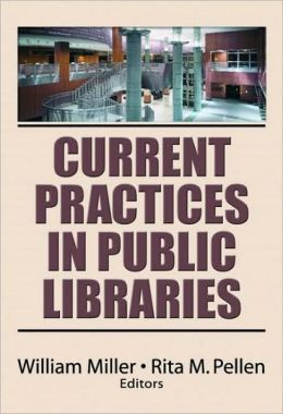 Current Practices in Public Libraries