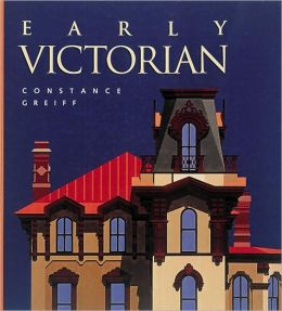 Early Victorian