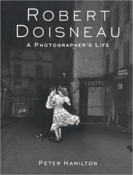 Robert Doisneau: A Photographer's Life