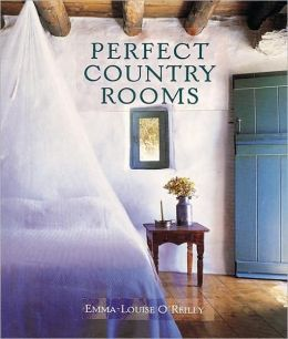 Perfect Country Rooms