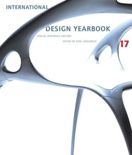International Design Yearbook 17