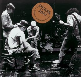 Pearl Jam: Place/Date