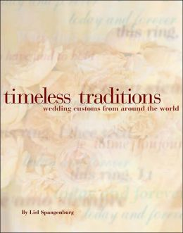 Timeless Traditions: How to Blend Wedding Customs from Around the World into Your Own Wedding Ceremony