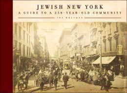 Jewish New York