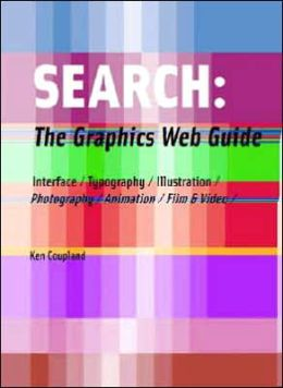 Search: The Graphics Web Guide