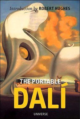 The Portable Dali