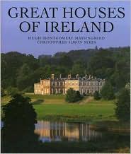 Great Houses of Ireland