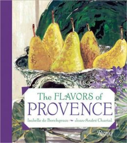 The Flavors of Provence
