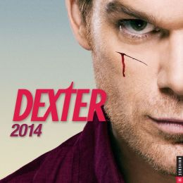 2014 Dexter Wall Calendar