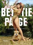 Book Cover Image. Title: Bettie Page:  Queen of Curves, Author: Bunny Yeager