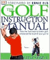The Golf Instruction Manual