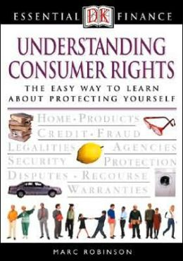 Essential Finance: Understanding Your Consumer Rights