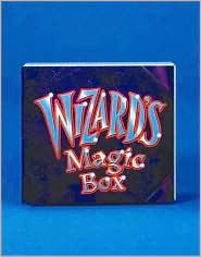 Wizard's Magic Box