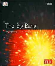 The Big Bang,