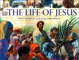 The Life of Jesus,