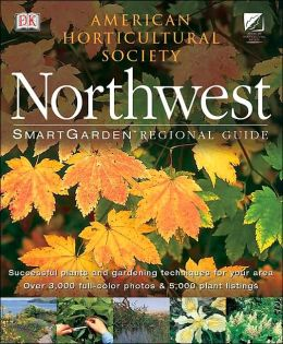 Smartgarden Regional Guide: Northwest
