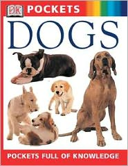 Pocket Guides: Dogs