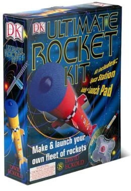 Ultimate Rocket Kit