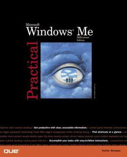 Practical Microsoft Windows Millennium
