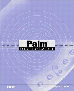 Palm Development
