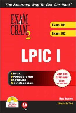 LPIC I