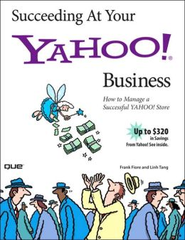 Succeeding at Your Yahoo! Business