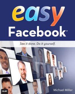 Easy Facebook