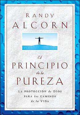 Sp Purity Principal