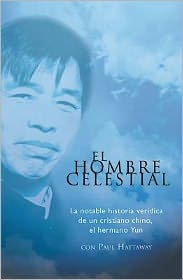 El hombre celestial/The Heavenly Man