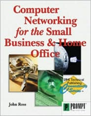 Computer Networks for the Small Business