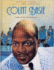 Count Basie: Bandleader and Composer