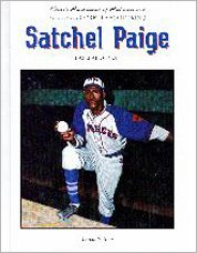Satchel Paige: Baseball Great
