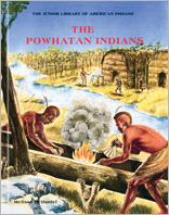 The Powhatan Indians