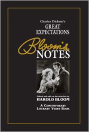 Great Expectations (Bloom's Notes)
