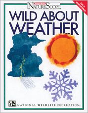 Wild about Weather