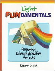 Light Fundamentals