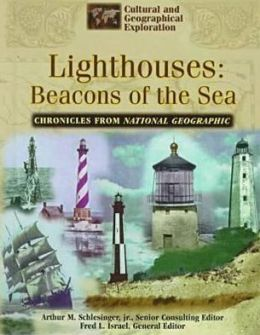 Lighthouses: Beacons of the Sea