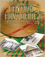 Central and East Africa