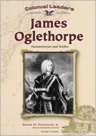 James Oglethorpe: Humanitarian and Soldier