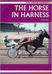 The Horse in Harness