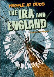 The IRA and England
