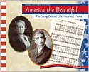 America the Beautiful: The Story Behind Our National Hymn