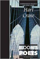 Hart Crane