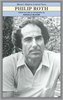 Philip Roth (Bloom's Modern Critical Views Series)