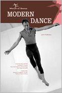 Modern Dance (World of Dance Series)
